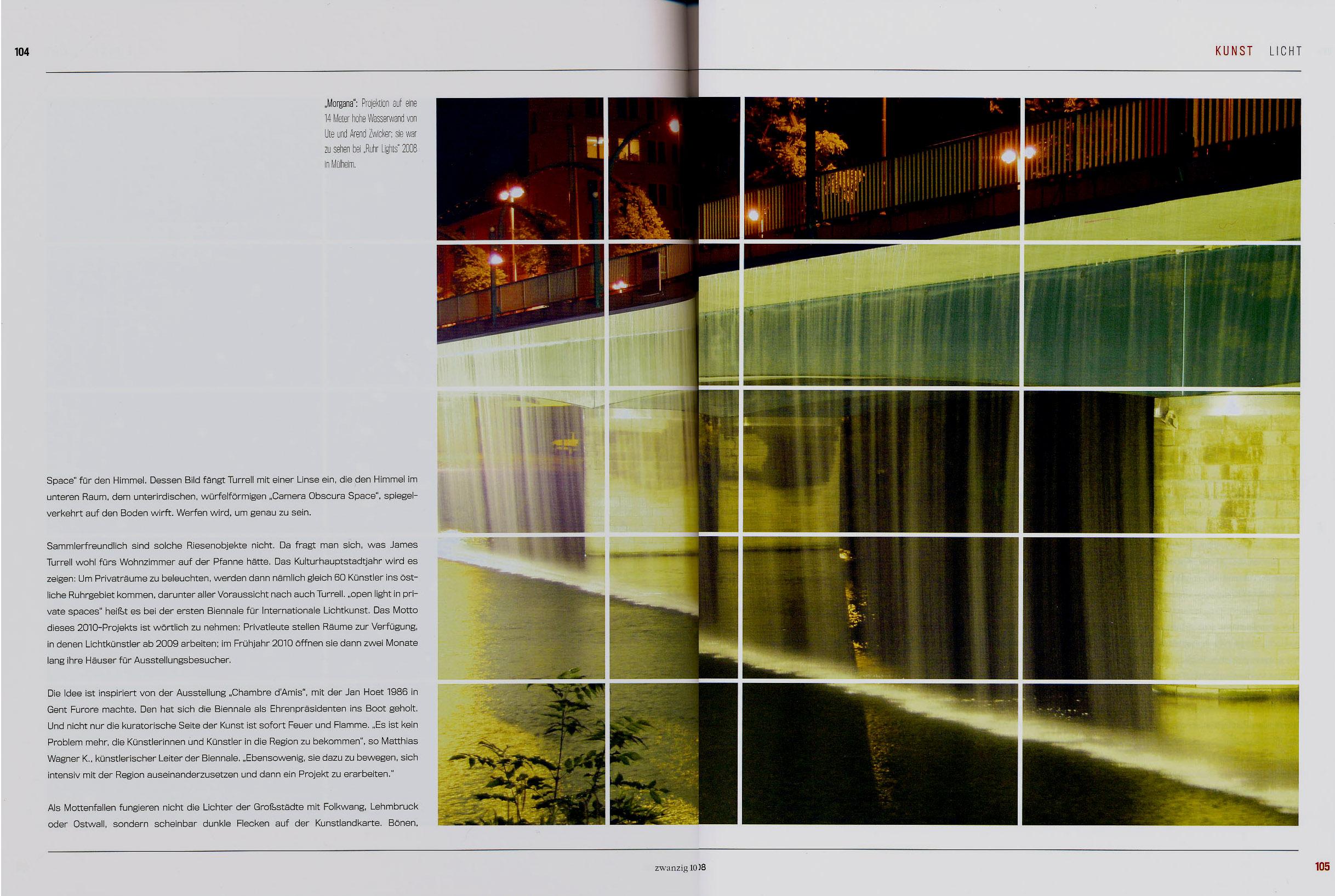 Schön Schaltplan Für Lichter Dunklen Raum Bilder - Elektrische ...